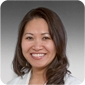 Kristine  McGruder, MD