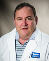 Terry A. King, MD