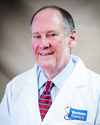 Paul Kellett, MD